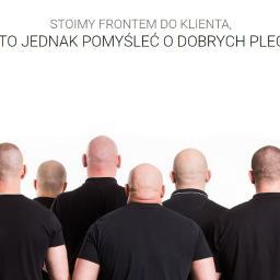Windykacja Bielsko-Biała 1