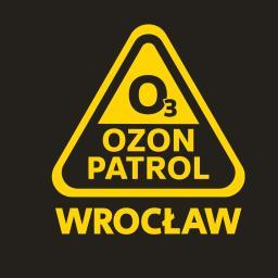 Ozon Patrol Wrocław Wroconsult Sp. z o. o - Dezynsekcja i deratyzacja Wrocław