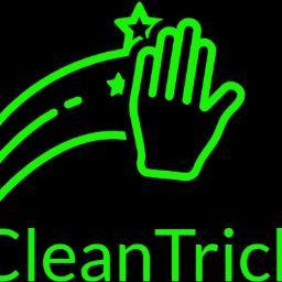 CleanTrick - Dezynsekcja i deratyzacja Meszna