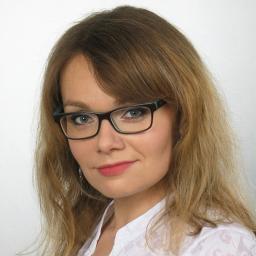 Gabinet Psychologiczny Katarzyna Skrzypczyk-Bindaszewska - Psycholog Opole