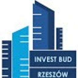 Invest Bud Rzeszów Sp. z o.o. - Malowanie Mieszkań Rzeszów