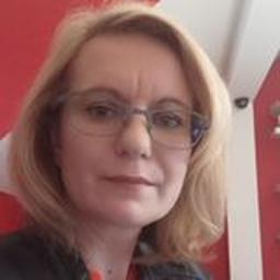 Pracownia Psychologiczna - Psycholog Staszów