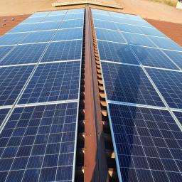 PV Solar Instal Marta Kierończyk - Energia odnawialna Radom
