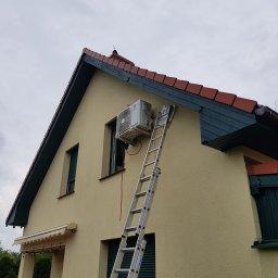 Remonty mieszkań Wałbrzych 2