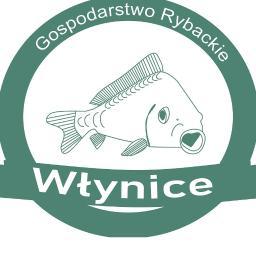 Gospodarstwo Rybackie Włynice - Ryby Radomsko
