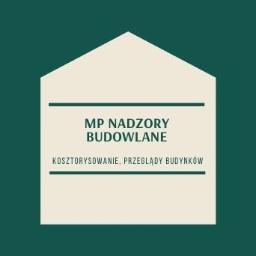 MP nadzory budowlane - Rzeczoznawca budowlany Sucha Beskidzka