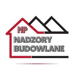 MP nadzory budowlane - Inspekcja Budowlana Sucha Beskidzka