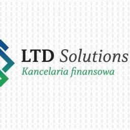 Kancelaria LTD Solutions - Firma Doradcza Poznań