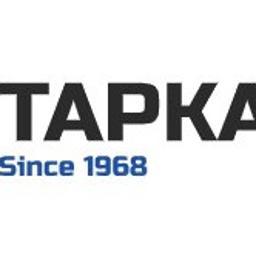 Zakład ślusarsko-tokarski J.Tapka & R.Tapka - Obróbka Metali Kraków