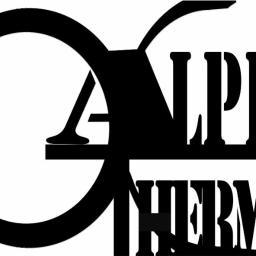 Alpha Therm - Maszyny i urządzenia różne Lipno
