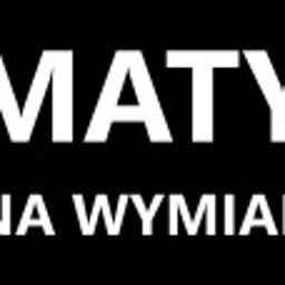 Maty na wymiar - Wyposażenie sypialni Gdańsk