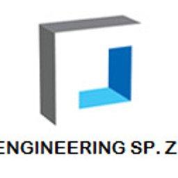IBL ENGINEERING - Projektowanie inżynieryjne Wrocław