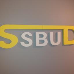 Complex, SSBUD Sp. C. - Usługi Budowlane Niepołomice