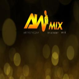 AW-Mix - Agencje Eventowe Rybnik