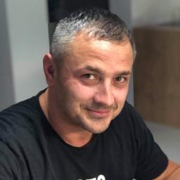 Chrispol Krzysztof Kwaśnikiewicz - Płyty Karton Gips Oława