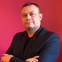 Agent Ubezpieczeniowy Robert Pająk - Ubezpieczenia na życie Andrychów
