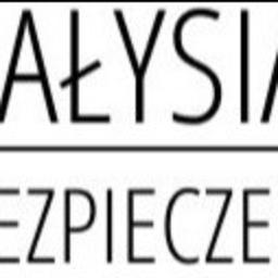 https://malysiak-ubezpieczenia.pl/
