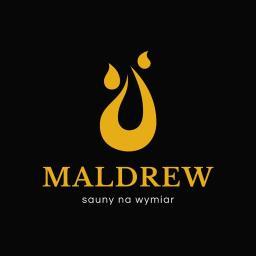 Maldrew Piotr Malczyk - Firma Remontowa Ornontowice