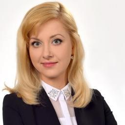 Kancelaria adwokacka Magdalena Nocuń-LIpa - Adwokat Lublin