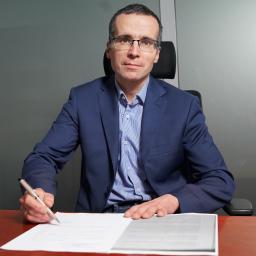 Kancelaria Notarialna dr Piotr Krzysztof Sierakowski Notariusz - Kancelaria Prawna Mszczonów
