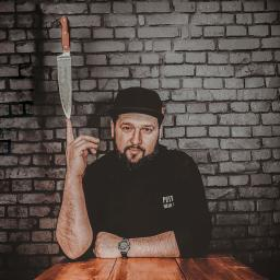 Pietraszewski chef - Agencje Eventowe Ruda Śląska