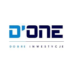 D'One - Szkolenia BHP Lublin