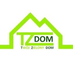 Twój Zielony Dom - Fotowoltaika Wrocław