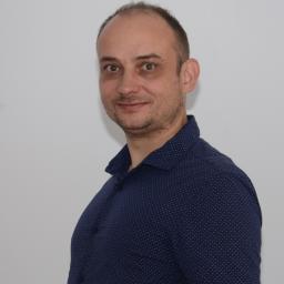 Zewid Sławomir Suchecki - Maszyny i urządzenia różne Grodzisk Wielkopolski