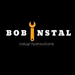 BOB-INSTAL - Hydraulik Gorlice