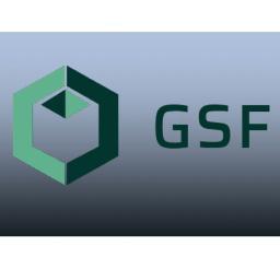 GSF - Wykonanie Elewacji Częstochowa