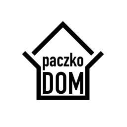PaczkoDOM - Twój dom w zaledwie 7 dni! - Budowa Domów Jednorodzinnych Jastrzębie-Zdrój