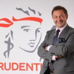 Prudential - Broker Ubezpieczeniowy Warszawa