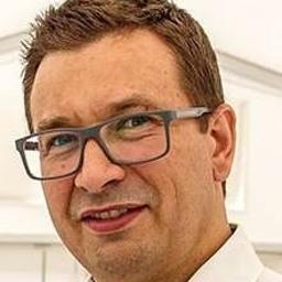 Stilo Energy SA, Autoryzowany Partner Jakub Sobieski - Montaż Kolektorów Słonecznych Stara wieś