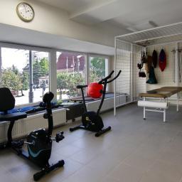 Rehabilitanci medyczni Gdynia 1