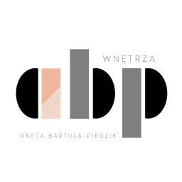 Studio wnętrz Aneta Bartula-Piegzik - Architekt Wnętrz Kraków