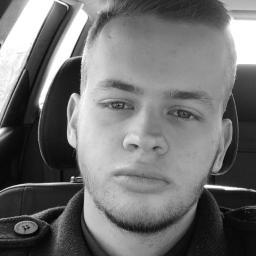 Jakub Janczy - Stolarz Nowy Targ