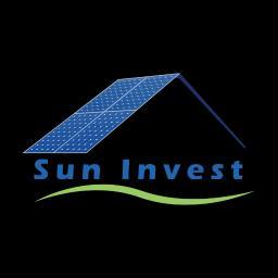 Sun Invest Sp. z o.o. - Fotowoltaika Olsztyn