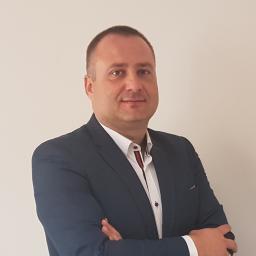 JM Jarosław Marcinkowski - Firmy Śrem