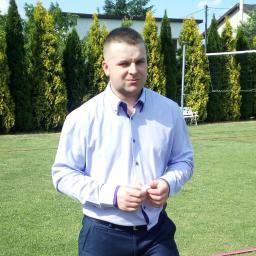 Lorek-Tynki Jacek Lorek - Ekipa Budowlana Nowy Sącz