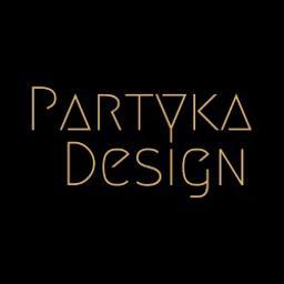 Partyka Design - Projektowanie logo Nowa Słupia