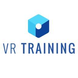 VR Training Sp. z o.o. - Kursy zawodowe Olsztyn
