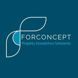 ForConcept - Dotacje unijne Łódź