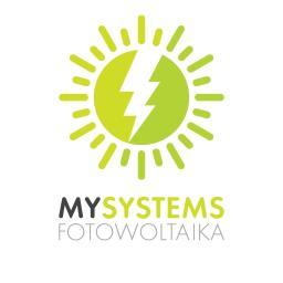 MySystems sp. z o.o. sp. komandytowa - Fotowoltaika Poznań