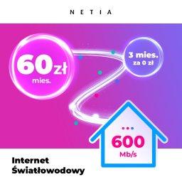 Internet Poznań 2