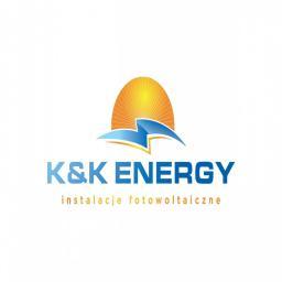 K&K Energy - Fotowoltaika Stare Miasto