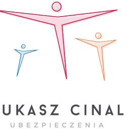 Łukasz Cinal Ubezpieczenia - Ubezpieczenia Grupowe Pracowników Kęty
