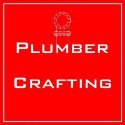 Plumber Crafting - Instalacje Gazowe Wielistowo