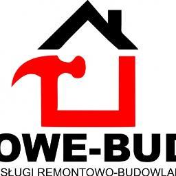 OWE-BUD - Firma remontowa Inowrocław