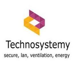 Technosystemy - Instalatorstwo telekomunikacyjne Kraków