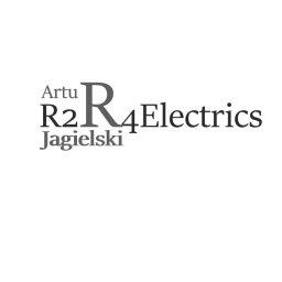 R2R4Electrics - Automatyka budynkowa Katowice